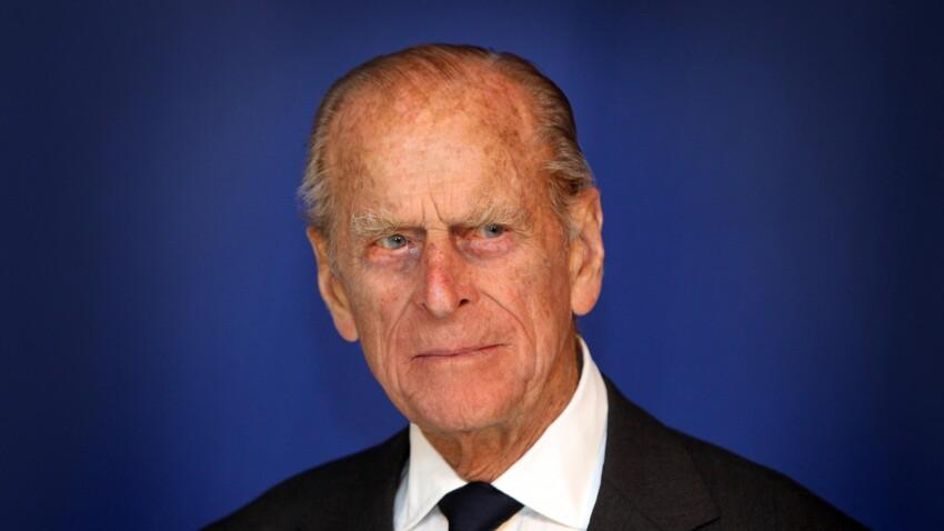 """Mort du Prince Philip : qui est Penelope """"Penny"""" Romsey, l'autre femme de sa vie"""