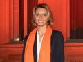 Sylvie Tellier en larmes : ses tristes confidences sur son père