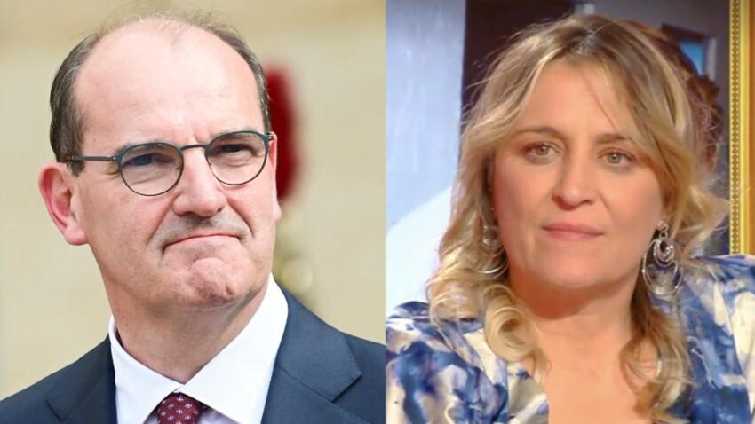 """Jean Castex et Delphine Castex de """"Loft Story"""" ont-ils un lien de parenté ?"""
