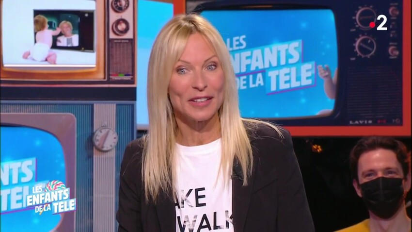 """""""Plus belle la vie"""" : un célèbre animateur de France 3 va bientôt faire une apparition dans le feuilleton"""