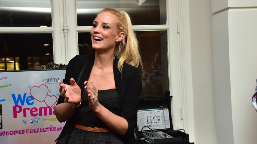 Elodie Gossuin : comment ses enfants supportent sa célébrité