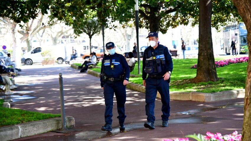 Arnaque sur Leboncoin : la victime traverse la France pour se venger et finit au tribunal