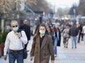 Immunité collective : comment l'atteindre pour endiguer l'épidémie de Covid-19 ?