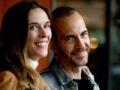 Calogero : sa compagne, Marie Bastide, sort son premier album