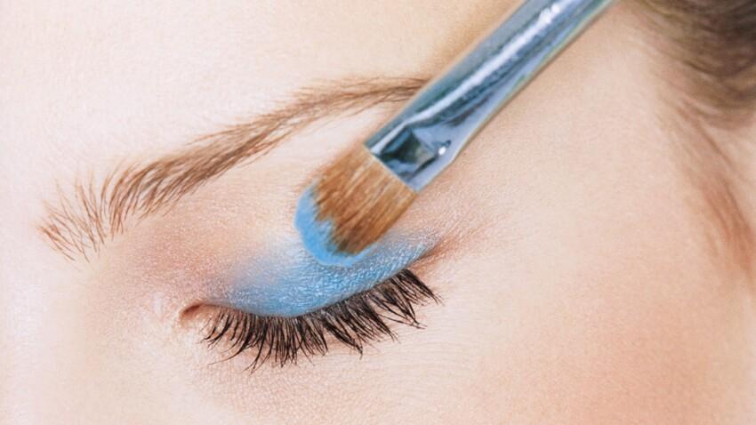 Maquillage : qu'est-ce que le look Y2K, que l'on va voir partout cet été ?