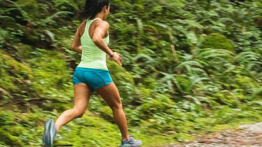 Remise en forme : l'astuce infaillible de Michel Cymes pour se (re)mettre à la course à pied