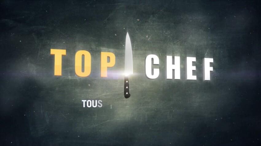 """Incendie sur le tournage de """"Top Chef"""" : """"panique"""" chez les candidats"""