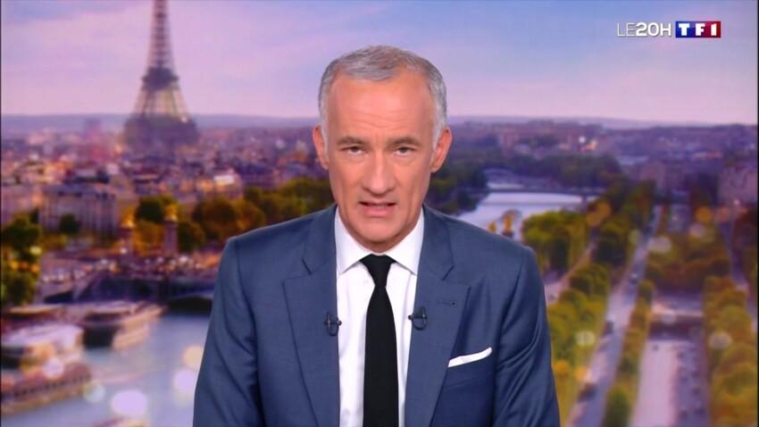 JT de 20h de TF1 : cette grosse bourde dans un reportage sur le vaccin contre la Covid-19
