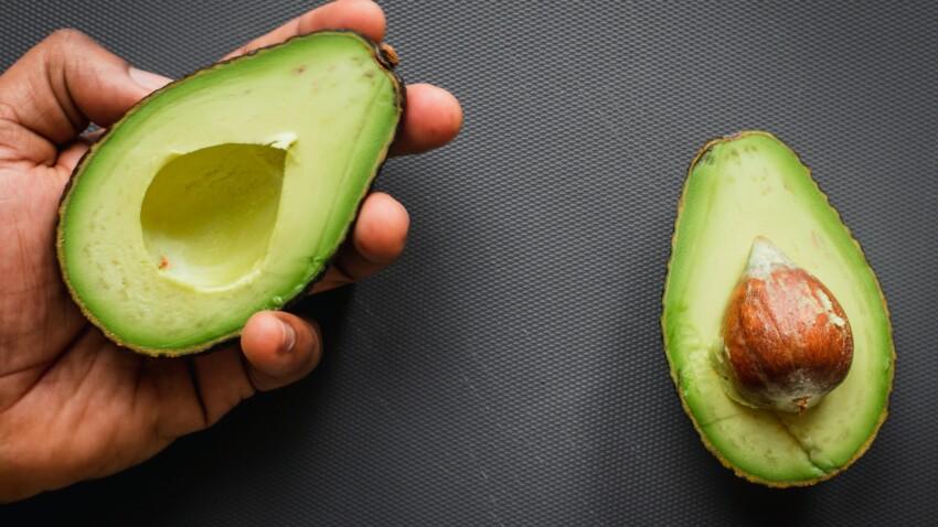 Avocat : quels sont ses bienfaits et quelle quantité peut-on manger ?