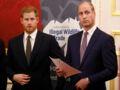 Prince Harry : comment les obsèques du prince Philip pourraient le réconcilier avec le prince William