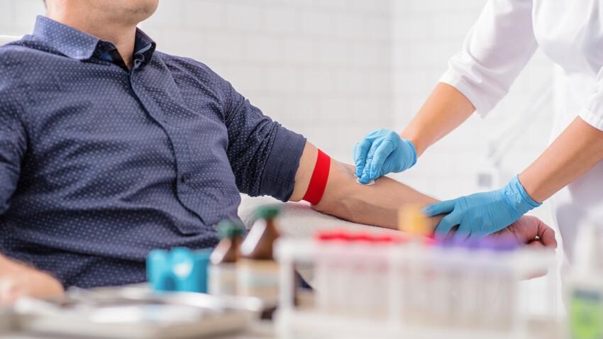 Ionogramme sanguin : en quoi consiste cet examen et comment interpréter les résultats ?