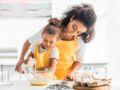 Lait ribot : comment l'utiliser en cuisine ?