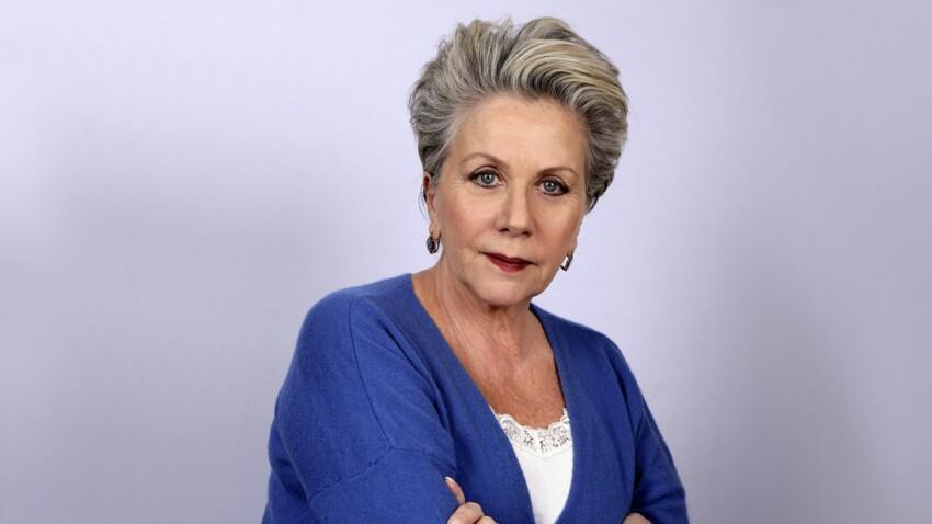 Françoise Laborde moins bien payée que sa sœur Catherine Laborde : elle dévoile leurs salaires sur France 2 et TF1