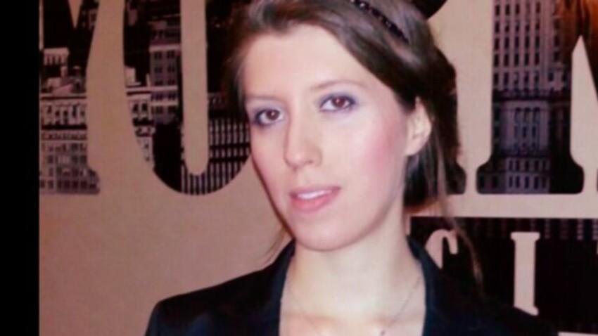 Disparition de Delphine Jubillar : ces mails étranges reçus par l'avocat de ses proches