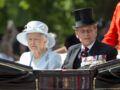 Mort du prince Philip : la famille royale prend une grande décision pour soutenir la reine Elizabeth II