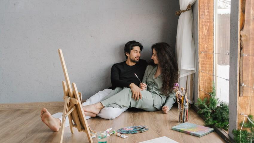 Amour : la vie sentimentale de ce signe astrologique va changer fin avril