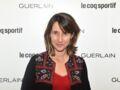 Alexia Laroche-Joubert en deuil : la productrice brise le silence après la mort de son frère