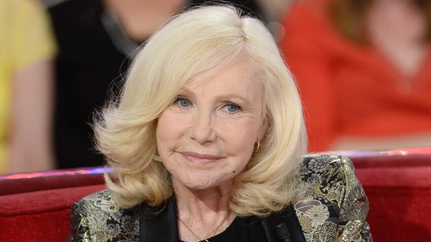 Christophe : Michèle Torr charge la veuve du chanteur après la parution de ses mémoires