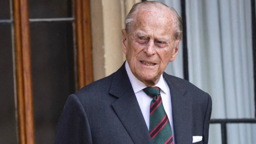 Mort du prince Philip : plaintes, chute des audiences… la BBC dans la tourmente