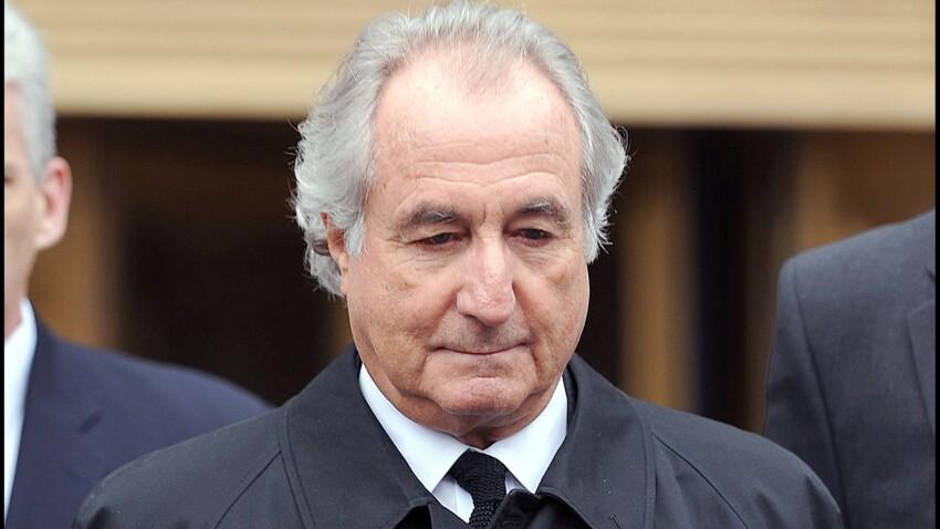 Mort de Bernard Madoff : qu'est devenue Ruth Madoff, femme du plus grand escroc de l'histoire ?