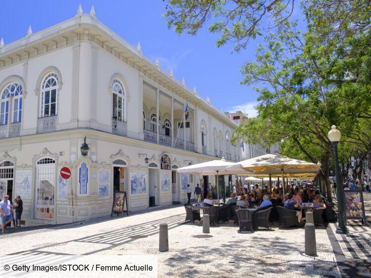 Portugal : 7 pâtisseries pour réveiller vos papilles