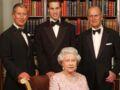 Mort du prince Philip : quel membre de la famille royale héritera des 11,5 millions ?