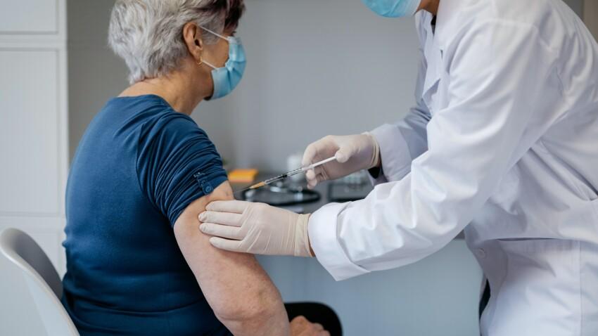 Se faire vacciner par Pfizer ou Moderna en cabinet, bientôt possible ?
