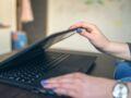 Télétravail et droit à la déconnexion : quelles sont les règles ?