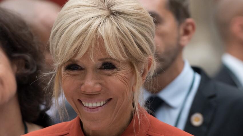 Brigitte Macron : ce drôle d'appel de Cyril Hanouna pour son anniversaire