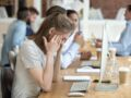 Hypersensibilité : 5 conseils de coach pour bien la vivre au travail