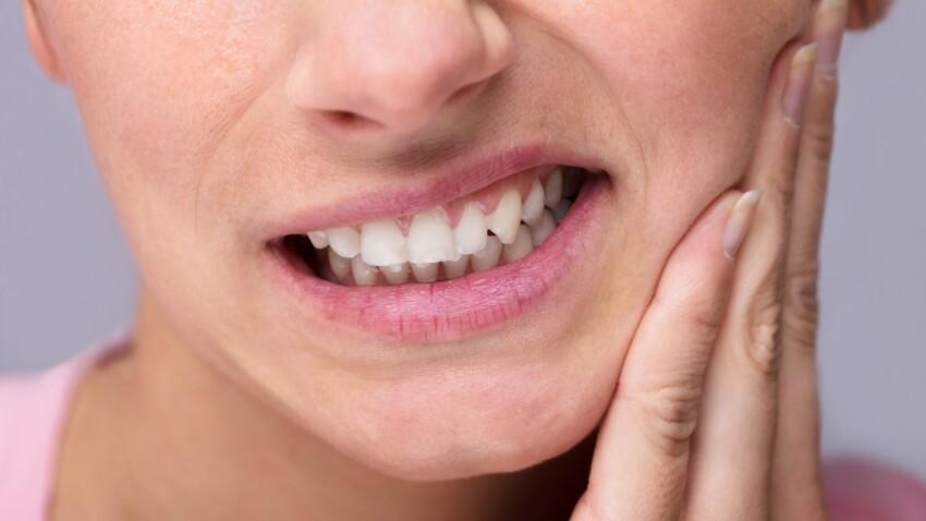 Leucoplasie : comment expliquer ces lésions buccales ?