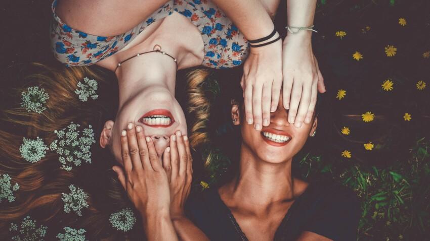 Amitié : un chercheur britannique révèle le nombre idéal d'amis à avoir dans sa vie