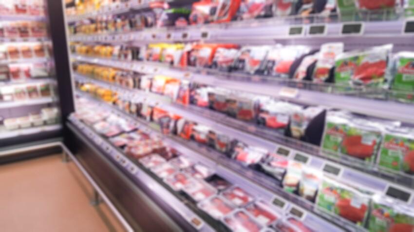 Rappel produits : ces aliments vendus chez Lidl et Leader Price ne doivent surtout pas être consommés