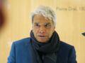 "Bernard Tapie : ""sa seule satisfaction"" lors de son violent cambriolage"
