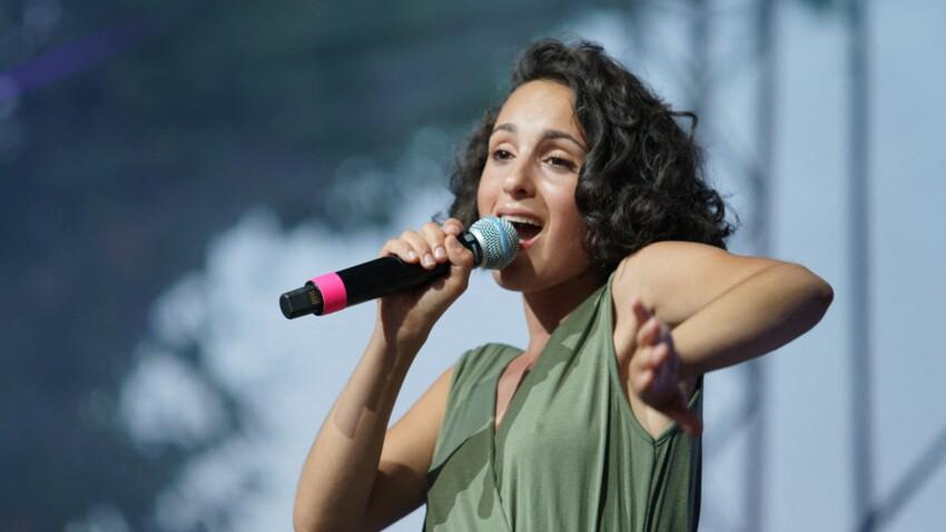 Barbara Pravi (Eurovision 2021) : ce problème de santé qui l'a contrainte à avorter trois fois
