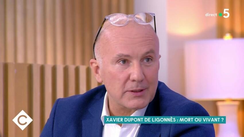 """Affaire Xavier Dupont de Ligonnès : pourquoi les enquêteurs """"n'abandonneront jamais"""""""