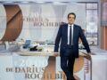 Darius Rochebin : accusé de harcèlement, le journaliste est fixé sur son sort