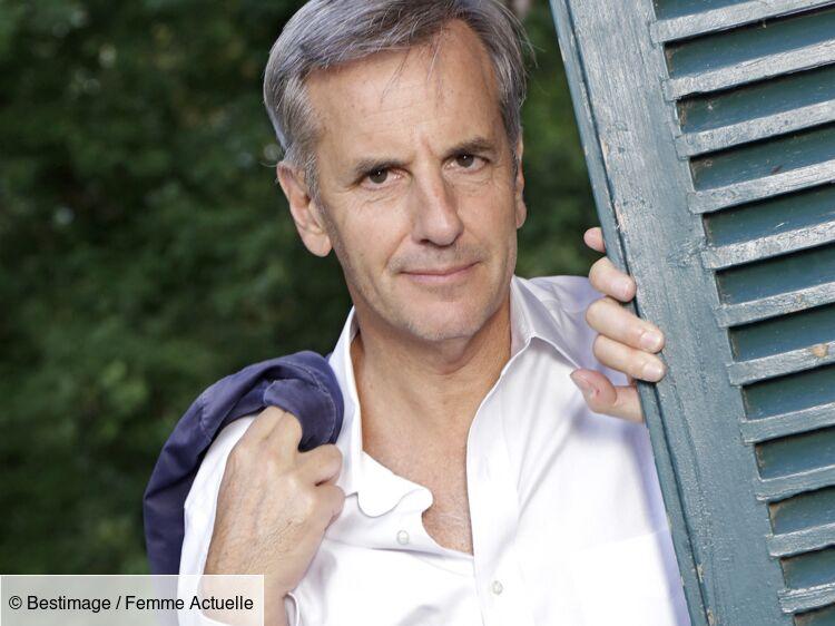 Bernard de la Villardière pousse un énorme coup de gueule contre la politique de la mairie de Paris