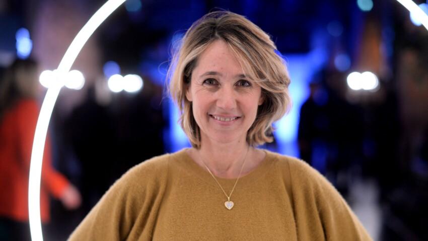 Alexia Laroche-Joubert : cet engagement qu'elle a pris pour les obsèques de son frère
