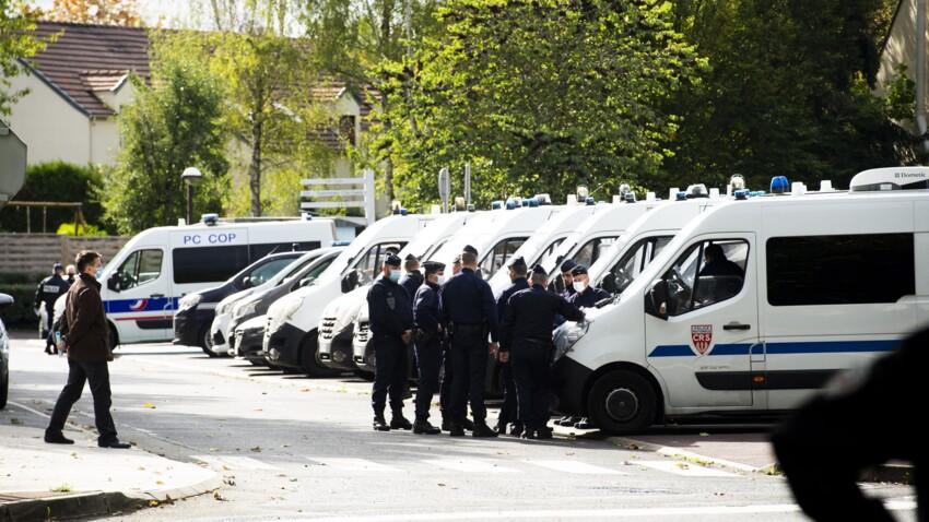 Affaire Estelle Mouzin : le père de la victime refuse de commenter le téléfilm sur Michel Fourniret