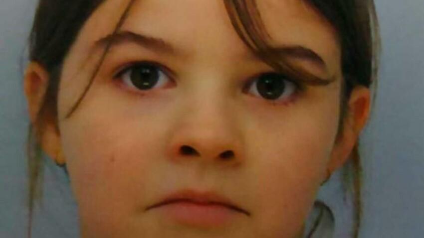 Disparition de Mia, 8 ans : la fillette retrouvée vivante avec sa maman en Suisse