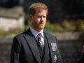 Prince Harry : cet accueil glacial que lui a réservé la famille royale à son retour en Angleterre
