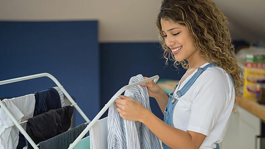Règles, fuites urinaires : 5 bonnes raisons de passer aux culottes lavables