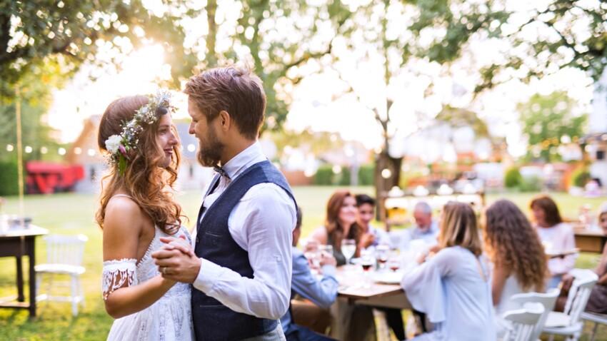 Budget de mariage : quelle enveloppe prévoir pour une cérémonie en petit comité ?