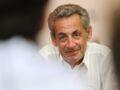 Nicolas Sarkozy a-t-il vraiment dénoncé une fête clandestine en appelant la police ?