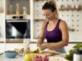 Cet aliment que l'on connaît bien favoriserait la perte de poids
