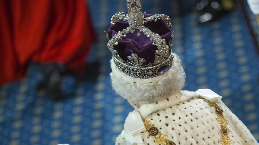 Elizabeth II : ce qui a déjà été annulé pour son 95e anniversaire