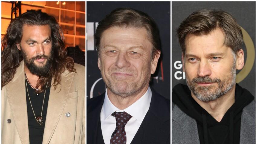 """""""Game of Thrones"""" : découvrez qui sont les acteurs les plus riches de la série, les actrices absentes du Top 3"""