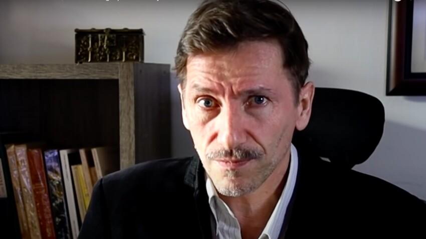 Enlèvement de Mia : qui est Rémy Daillet-Wiedemann, ancien membre du MoDem, soupçonné d'être impliqué ?