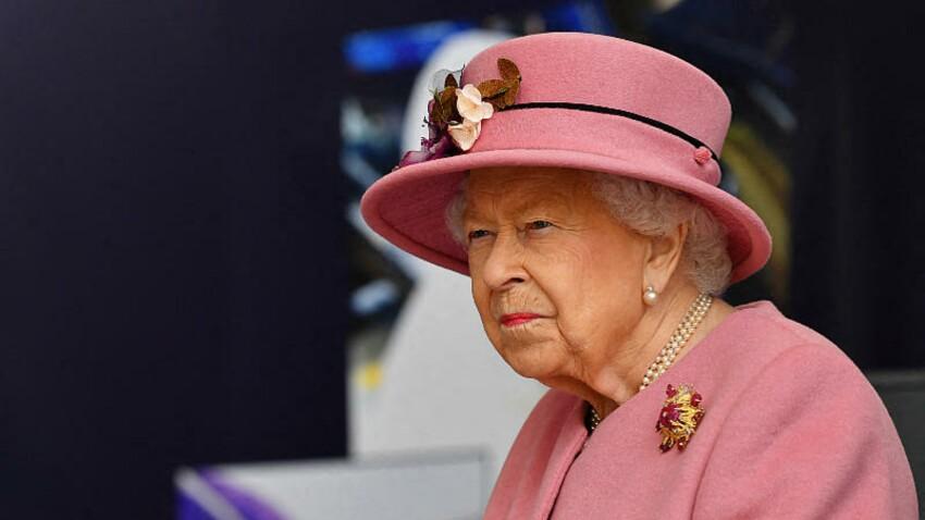 Elizabeth II fête ses 95 ans : ce que lui réserve le reste de l'année 2021 dans son portrait astrologique par Marc Angel